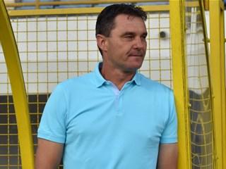 """Samir Toplak: """"Dinamo prolazi lako, Rijeka na jedanaesterce"""""""