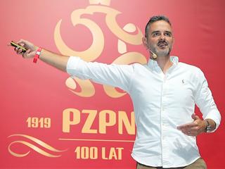 """Luka Milanović predavač na konferenciji """"Way 2 Success"""""""