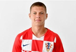 Filip Markanović
