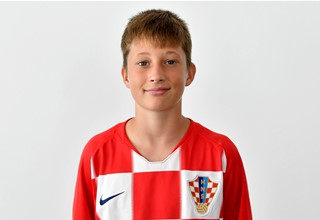 Filip Mažar