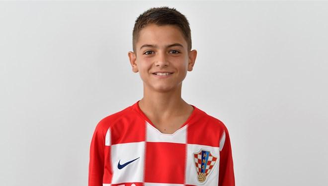 Florian Josip Berišić