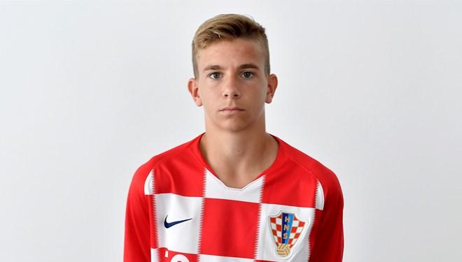 Luka Đuranović