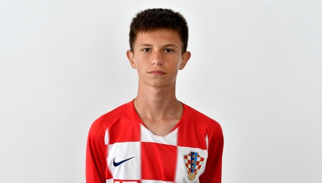 Martin Plavec Marković