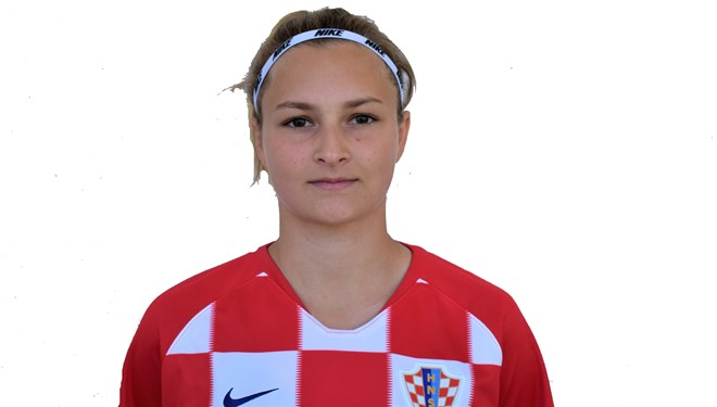 Ana Kalaj