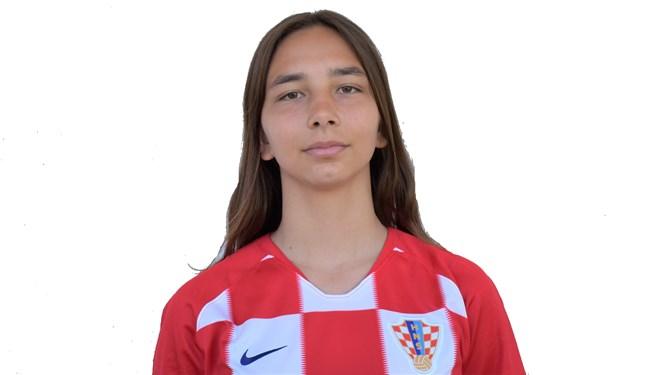 Antonija Petković