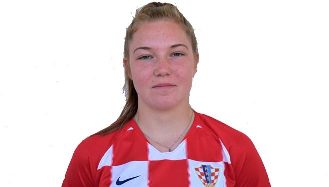 Anja Miočinović
