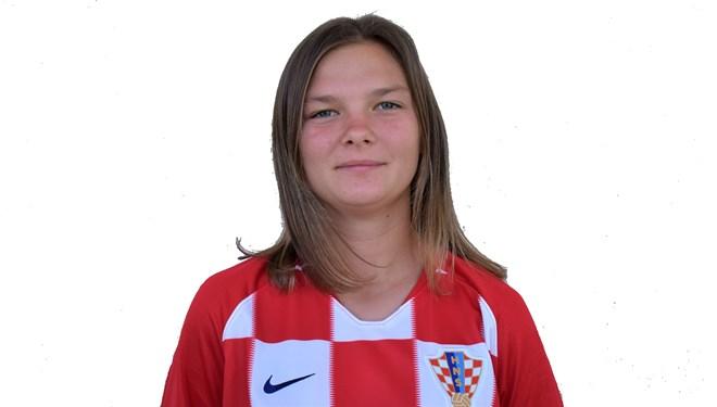 Elena Šipoš
