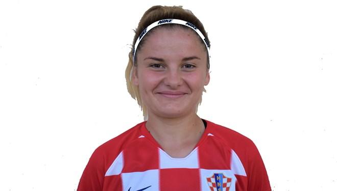 Karla Kurkutović