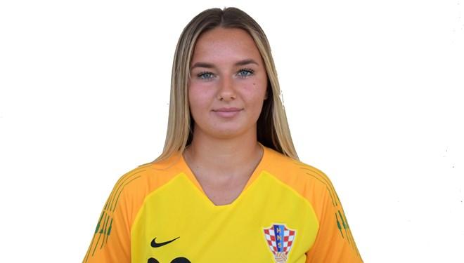Katarina Mandić