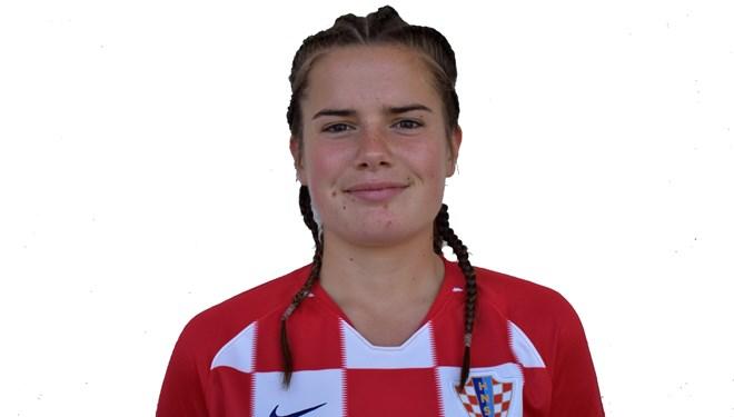 Mara Stančić