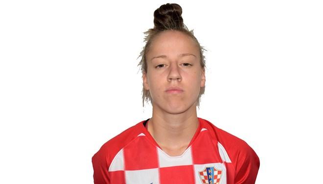 Dora Adamović