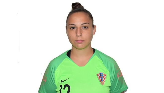 Karla Slanovic