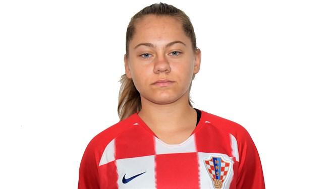 Laura Ciglević