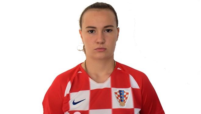 Sara Salatović