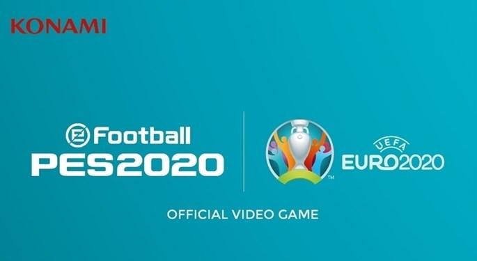 UEFA predstavila novo natjecanje e-nogometnih reprezentacija