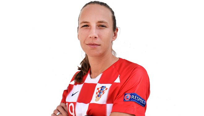 Sandra Žigić