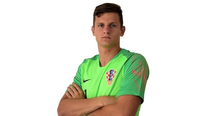Dinko Horkaš