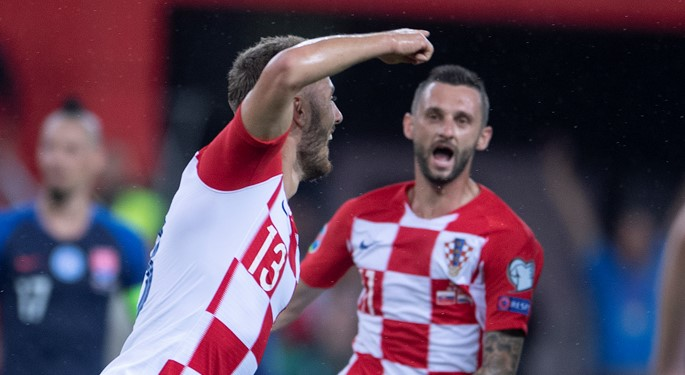 Dva pogotka i asistencija: Vlašić vodio CSKA do pobjede
