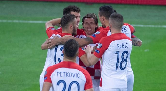 Uskoro počinje prodaja ulaznica za utakmice protiv Mađarske i Walesa