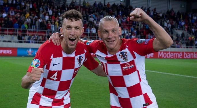 Dostupan novi kontingent ulaznica za utakmicu Hrvatska - Mađarska