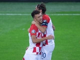 Ivan Perišić zapečatio visoku pobjedu Bayerna