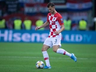 Hrvatska veza za pogodak Rangersa, Budimir spasio Mallorcu poraza