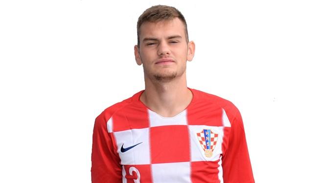 Antonio Mionić