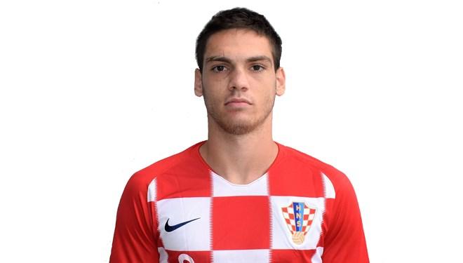 Bruno Zdunić