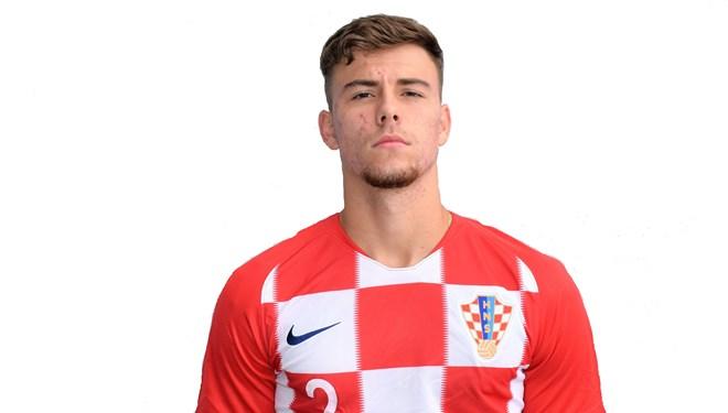 Kristijan Luburić