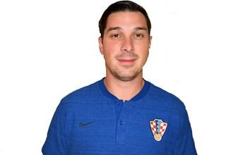 Matej Ivić