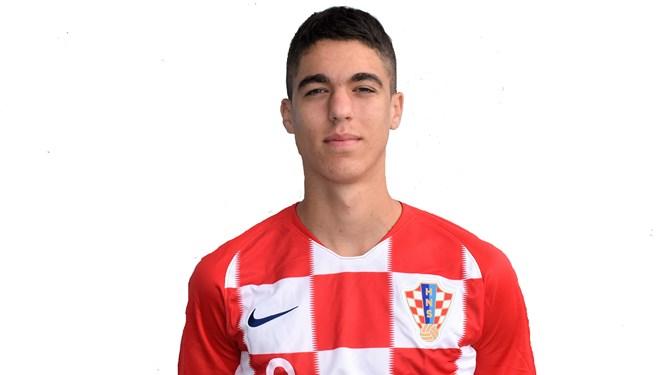 Niko Janković