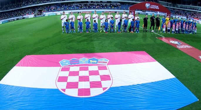 Hrvatska s četiri boda s gostovanja završila rujansko okupljanje
