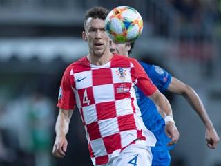 Perišićeva asistencija povela Kovačev Bayern do pobjede