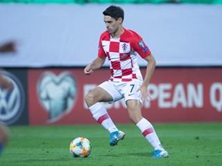 Učinkoviti Hrvati u prvom kolu Europske lige