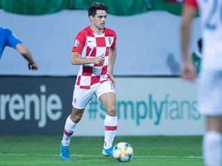 Brekalo asistirao za bod Wolfsburga, Mišić za pobjedu PAOK-a
