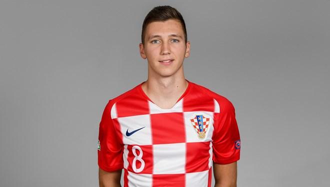 Dominik Cvišić