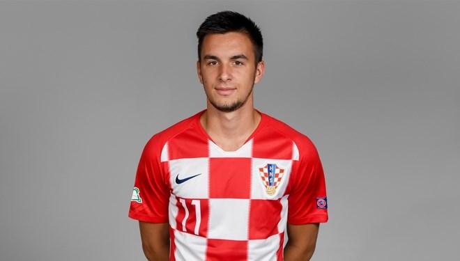 Fran Vukelić