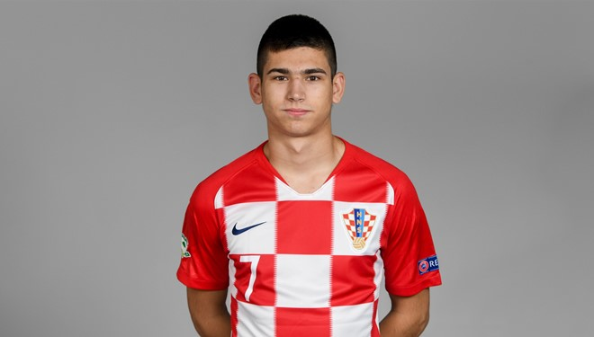 Jakov Hrstić