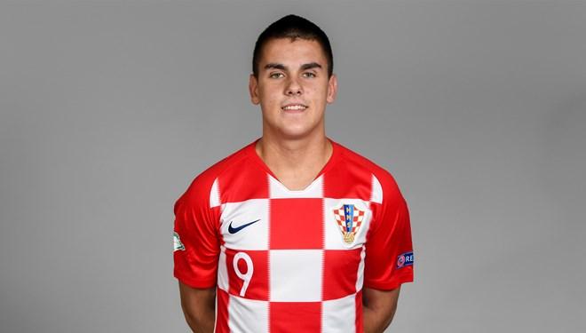 Vicko Radić