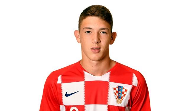 Filip Kosić