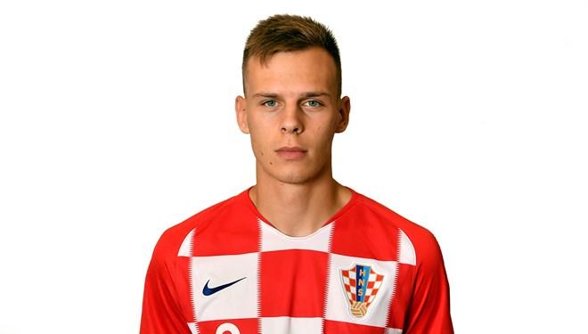 Ivan Durdov