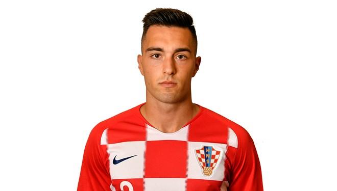 Leon Kreković