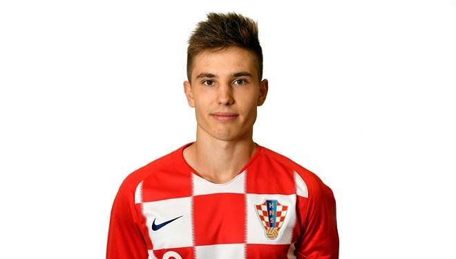 Marko Đira
