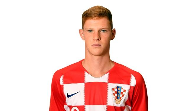 Marko Hanuljak