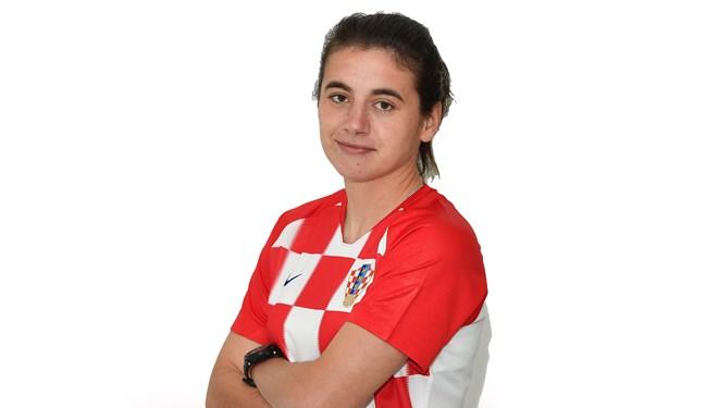 Maja Joščak