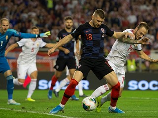 Novi pogodak Ante Rebića, visoka pobjeda Milana
