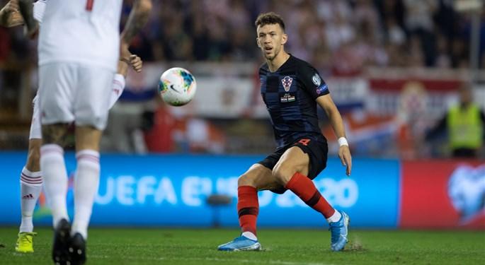 Ivan Perišić potvrdio vrijednu pobjedu Bayerna