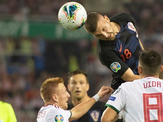 Rebić i Bistrović upisali važne asistencije za Milan i CSKA