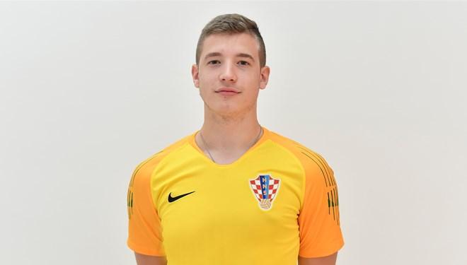 Mislav Zadro