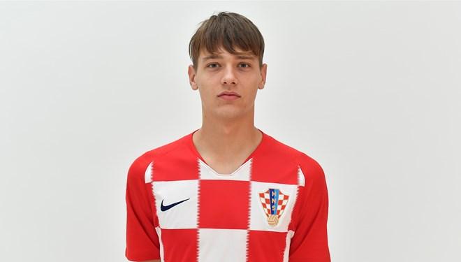 Ivan Šaranić